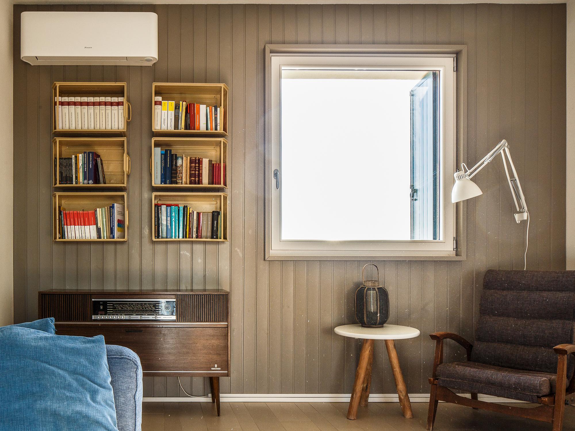 Residenza privata | Studio Materia Interior Design