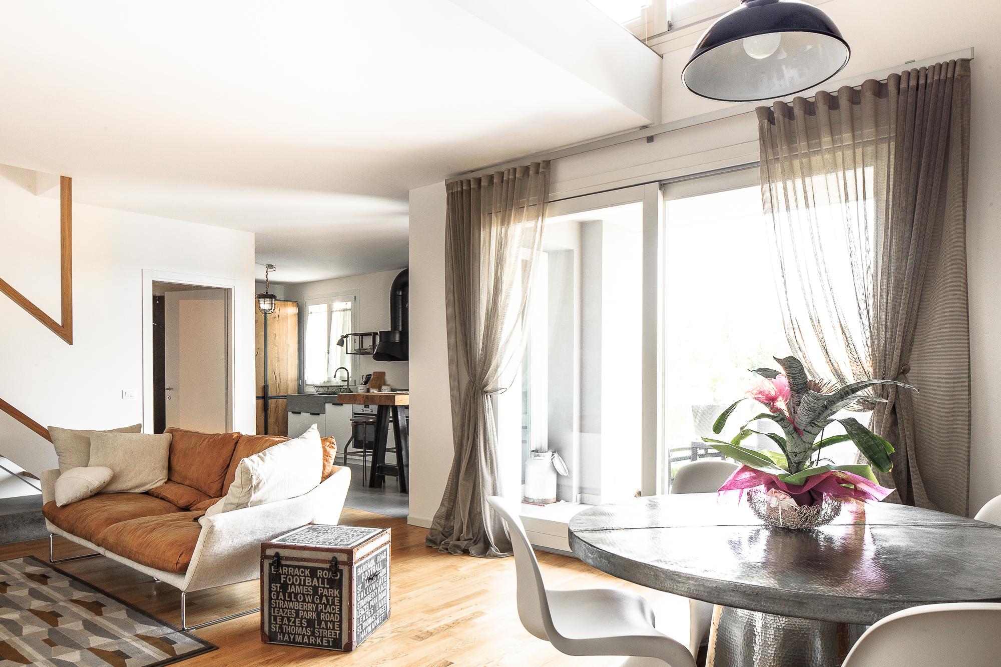 Progettazione-residenza-privata-Rimini-3