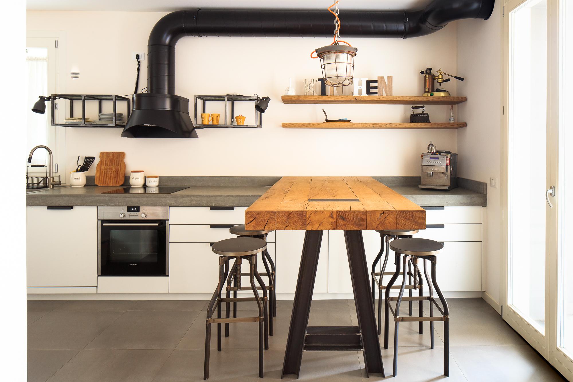 Progettazione-residenza-privata-Rimini-6