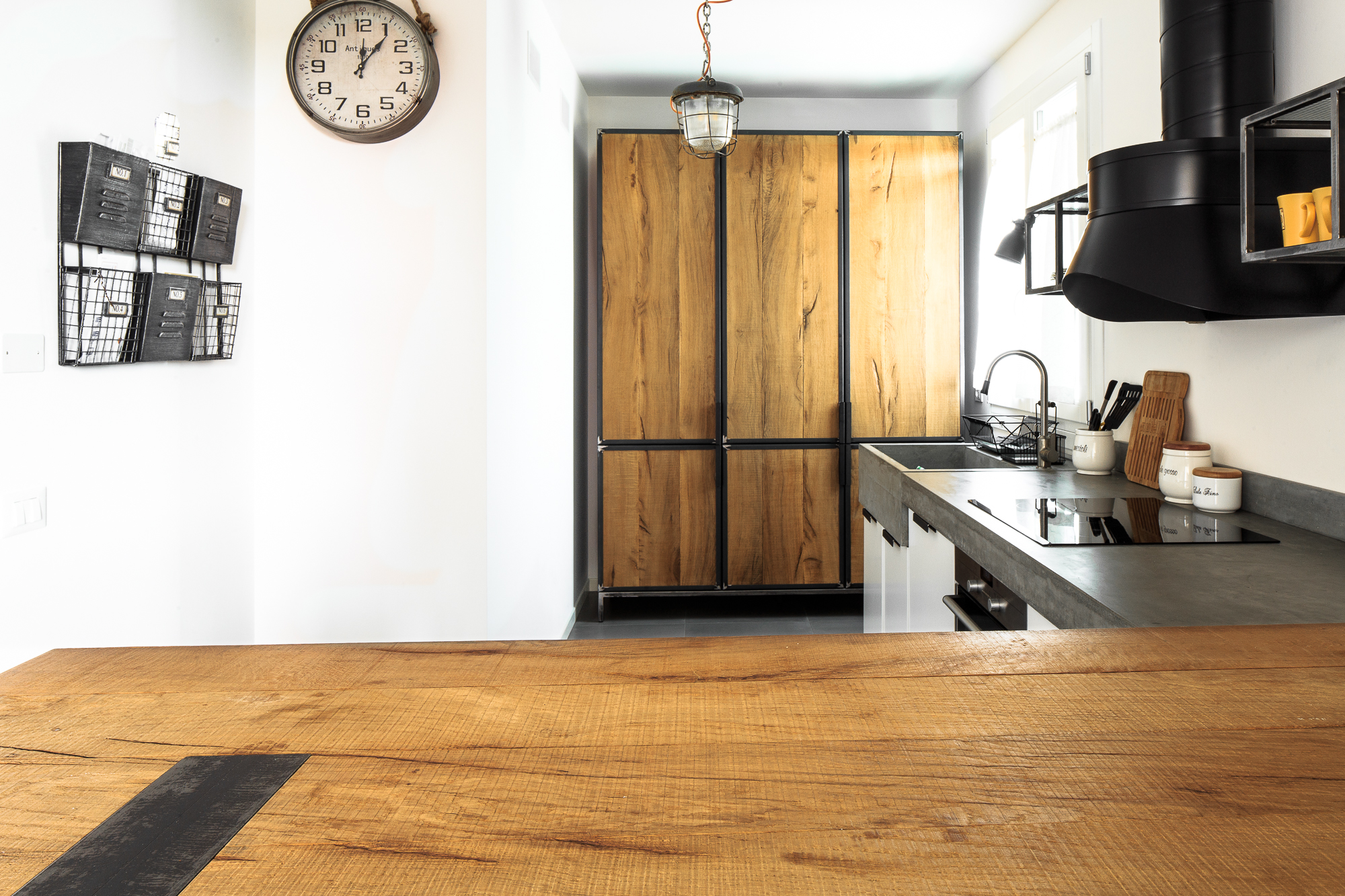 Progettazione-residenza-privata-Rimini-7