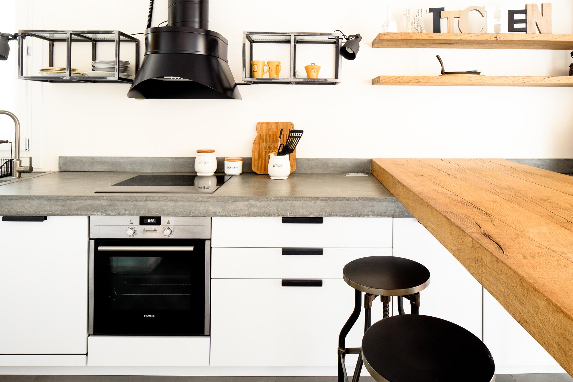 Progettazione-residenza-privata-Rimini-8