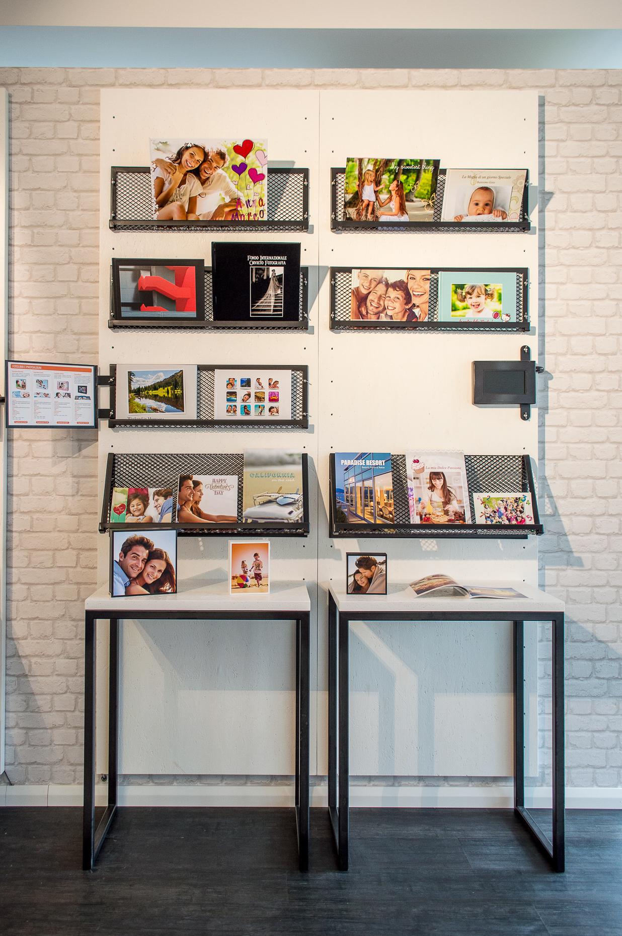 Progettazione-store-PhotoSi-Riccione-10