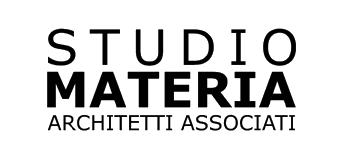 Studio Materia | Architettura e progettazione