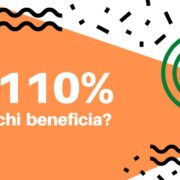 Chi beneficia del superbonus